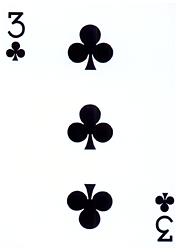 03-Tres