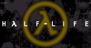 Guiños de videojuegos: Half Life 2 y Lost