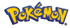 Casa de Subastas! Pokemon_logo