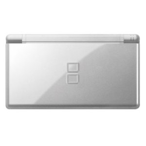 nintendo_ds_lite_gloss_silver_japan_1