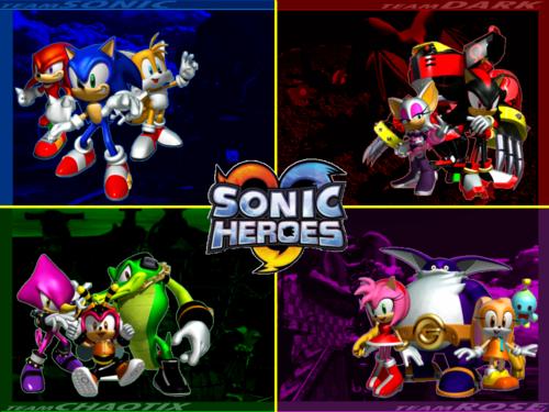 Juego: Sonic heroes Heroes_2