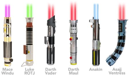 star_wars_lightsabers