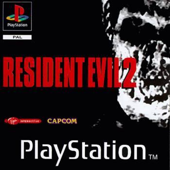 resident_evil2-1