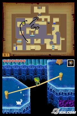 the-legend-of-zelda-phantom-hourglass-20070925053533064_640w