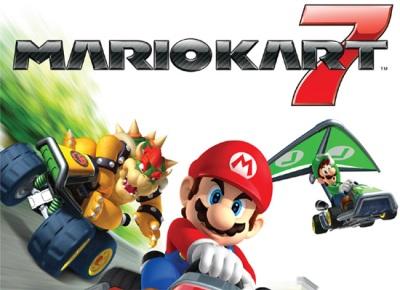 volante-para-Mario-Kart-7