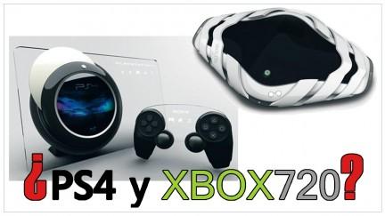 2269064_xbox-720-ps4