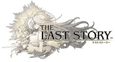 080710_the-last-story