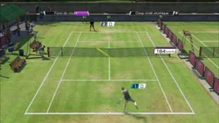 virtua-tennis-4-wii-1304338289-007