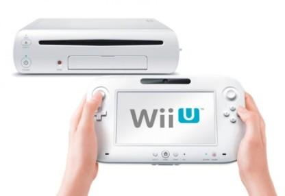 Wii_U
