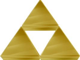 Triforce_(Ocarina_of_Time)