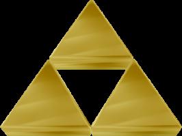 Triforce_(Ocarina_of_Time)