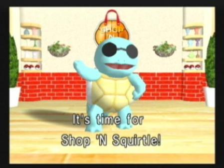 pokemon-channel.1516406