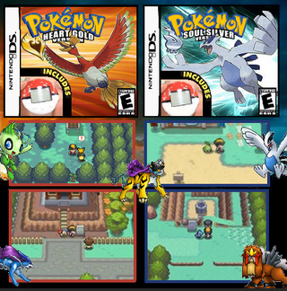 pokemon-heart-gold-and-soul-silver-version
