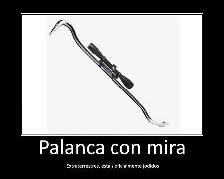 cartel_palanca_meme
