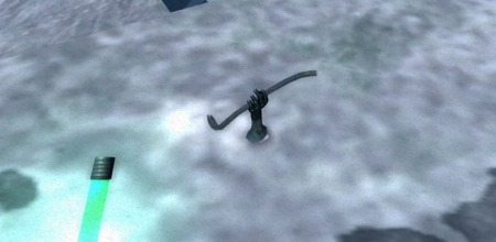 penumbra-21-freeman-crowbar-ice-palanca