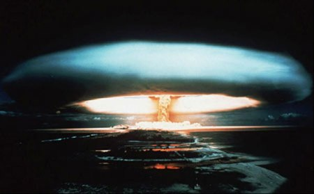 2453-fotografia-champiñon-nuclear