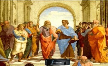 filosofía-videojuegos-wii