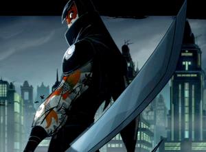 gsm_169_mark_ninja