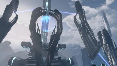 Halo4_SpartanOps