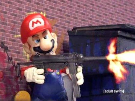 mario-smash-hell-gun