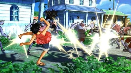 one-piece-pirate-warriors-2012-10
