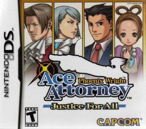 phoenix-wright-ace-attorney-justice-for-all-cover647248