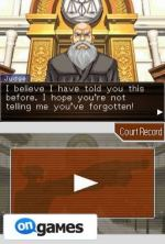 phoenix-wright-ace-attorney-justice-for-all-ds-15777
