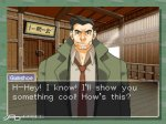 phoenix_wright_ace_attorney_justice_for_all_-1102998