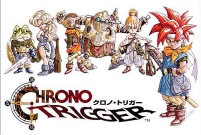 chronotrigger-sfcc