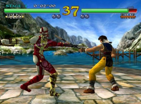 dreamcast_22_soul_calibur