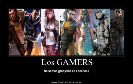 gamers_1