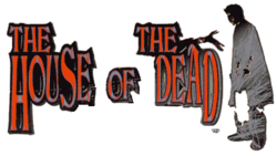 House_Of_The_Dead,_logo