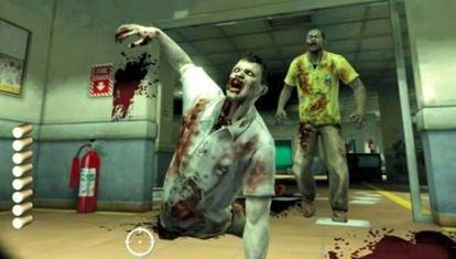 the-house-of-the-dead-overkill-extended-cut-ps3