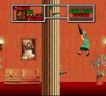 SNES_Home_Alone_2_03
