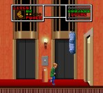 SNES_Home_Alone_2_04