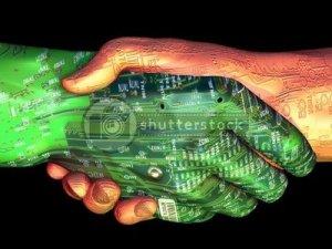 Tecnologia_001