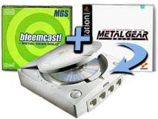 bleemcast_MGS