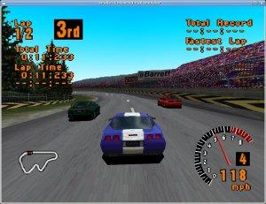 Gran-Turismo-1