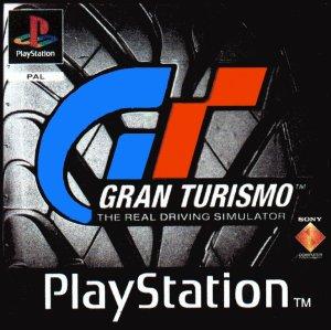 Gran_turismo_1