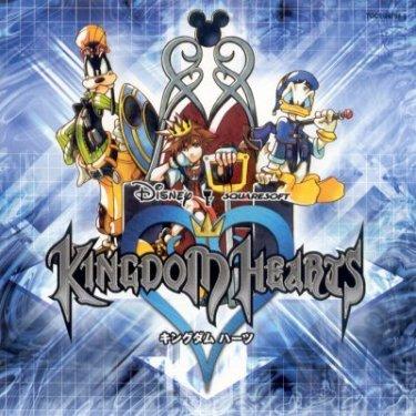 Kingdom_Hearts_(Guía)