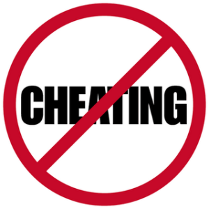 cheating-spouse