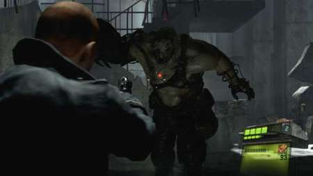 e3-2012-resident-evil-6-screenshots