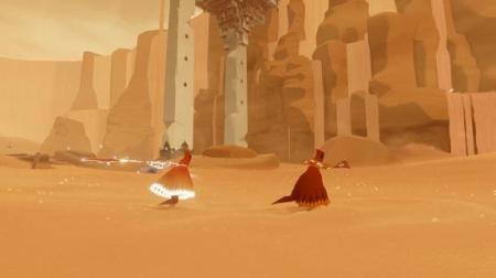 Journey-PS3
