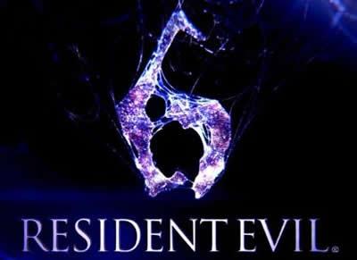 resident-evil-6-logo