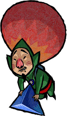 Tingle_Artwork_Four_Swords_Adventures