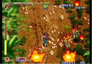 Shock_Troopers_-_1997_-_Saurus_Co.,_Ltd.