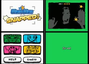 warioware-snapped-02