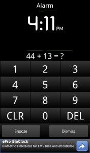 alarm_clock_plus_04_aplus._SL300_V182641653_