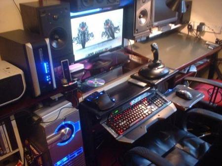 gaming_computer