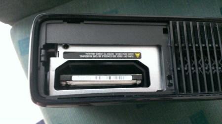 Tutotroll hd xbox360-20
